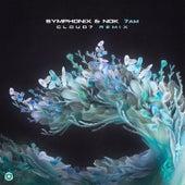 7am (Cloud7 Remix) de Symphonix