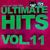 Ultimate Hits Lullabies, Vol. 11 de The Cat and Owl
