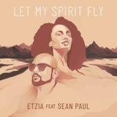 Let My Spirit Fly de Etzia