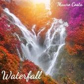 Waterfall de Mauro Costa