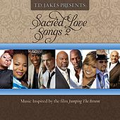 Sacred Love Songs 2 by Various Artists