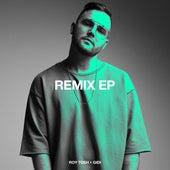 Remix - EP de Roy Tosh