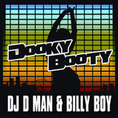Dooky Booty by Billy Boy