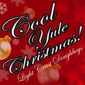 Cool Yule Christmas de The Light Crust Doughboys
