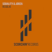 Resolve by Sodality