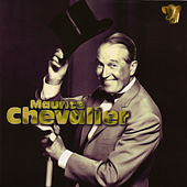 Greatest Hits de Maurice Chevalier