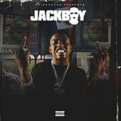 Like a Million (feat. Kodak Black) de Jackboy