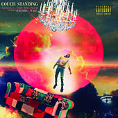 Couch Standing (feat. Jeremih & Wale) by Nieman J
