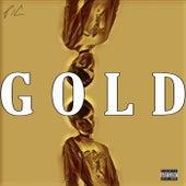 GOLD de PIC