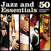 Jazz and Essentials de Various Artists