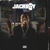Jackboy von Jackboy
