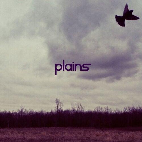 Plains by The Plains
