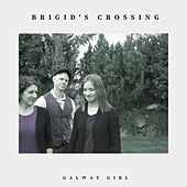 Galway Girl de Brigid's Crossing