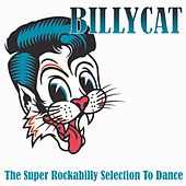Billycat von Various Artists