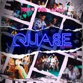 Tá Quase by Edivaldo Prince