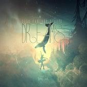 Dreams de Dark Fantasy Studio