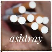 Ashtray de Armand