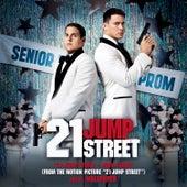 21 Jump Street (Main Theme) de Wallpaper.