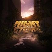 Night Stone by Night Stone