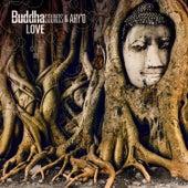 Love de Buddha Sounds