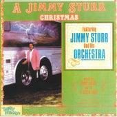 A Jimmy Sturr Christmas by Jimmy Sturr