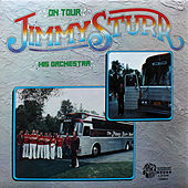 On Tour (Live) by Jimmy Sturr