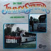 On Tour (Live) de Jimmy Sturr