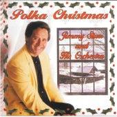 Polka Christmas by Jimmy Sturr