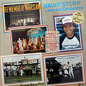 I Remember Warsaw by Jimmy Sturr
