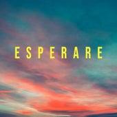 Esperare by El Charrito Negro