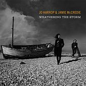 Weathering the Storm de Jo Harrop