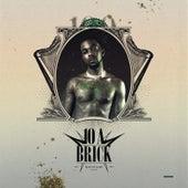 10 a Brick by Roscoe Dash