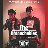 The Untouchables de Kyng Kane
