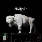 Live de Relient K