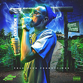 Green Acres by Dat Boi T
