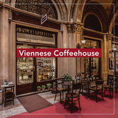 Viennese Coffeehouse von Various Artists