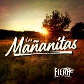 Las Mañanitas by La Fiera De Ojinaga