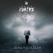 Alhamdulilah von Putokuatre