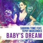 Baby's Dream de Sabrina Tome