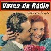 Mappa do Coração by Vozes Da Rádio