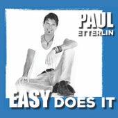 Easy Does It von Paul Etterlin