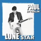 Lone Star von Paul Etterlin