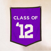 Class Of '12 de Various Artists