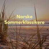 Norske Sommerklassikere by Various Artists