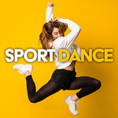 Sport Dance de Various Artists