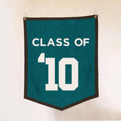Class Of '10 by Various Artists