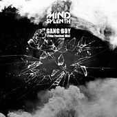 Gang Boy (Mind Trap Festival Mix) de Mind Sylenth