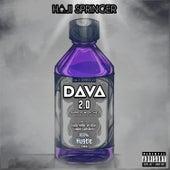 Dava 2.0 by Haji Springer