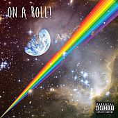 On A Roll von The Tymes