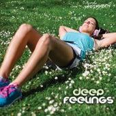 Deep Feelings by Various Artists